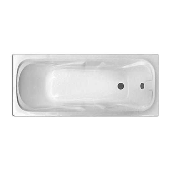 Акриловая ванна Тритон Стандарт 150х75 ванна акриловая jika floreana 150х75