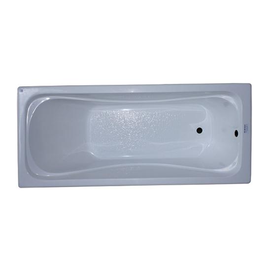 Акриловая ванна Тритон Стандарт 170 экран для ванны triton джена 170