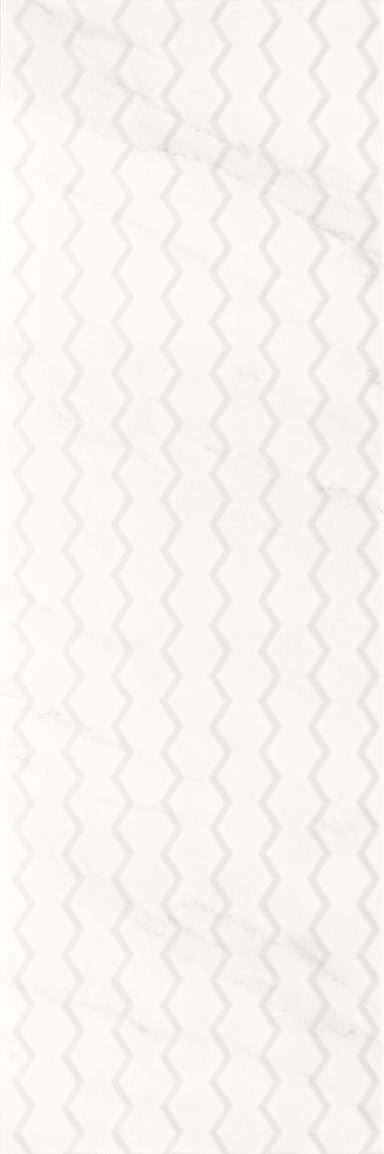 Margarita Calacatta Struktura B Плитка настенная 32,5х97,7 настенная плитка paradyz niki nikita beige struktura 20x60