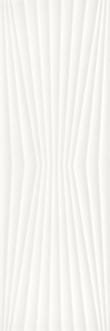 Margarita Bianco Struktura A Плитка настенная 32,5х97,7 все цены