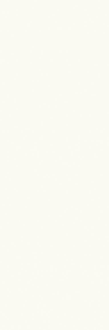 Margarita Bianco Плитка настенная 32,5х97,7 настенная плитка paradyz niki nikita beige struktura 20x60