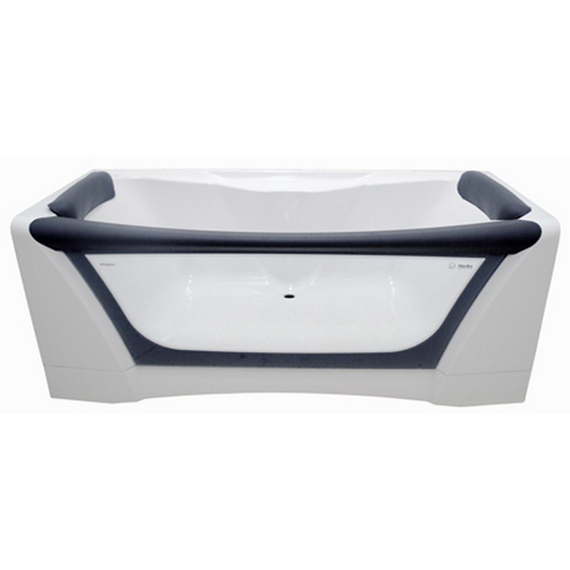 Акриловая ванна 1MarKa Aima Dolche Vita 180x80