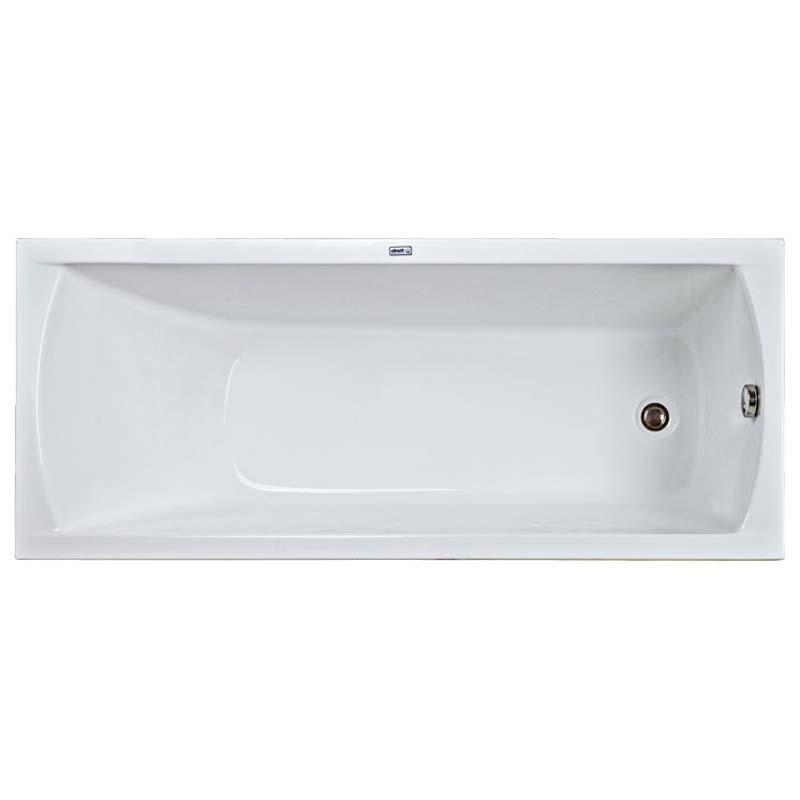 Акриловая ванна 1MarKa Modern 150x70