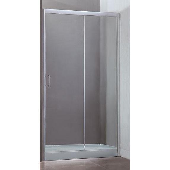 Душевая дверь Aquanet Alfa 120 дверь храма