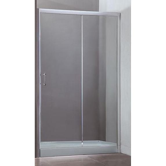Душевая дверь Aquanet Alfa 140 дверь храма