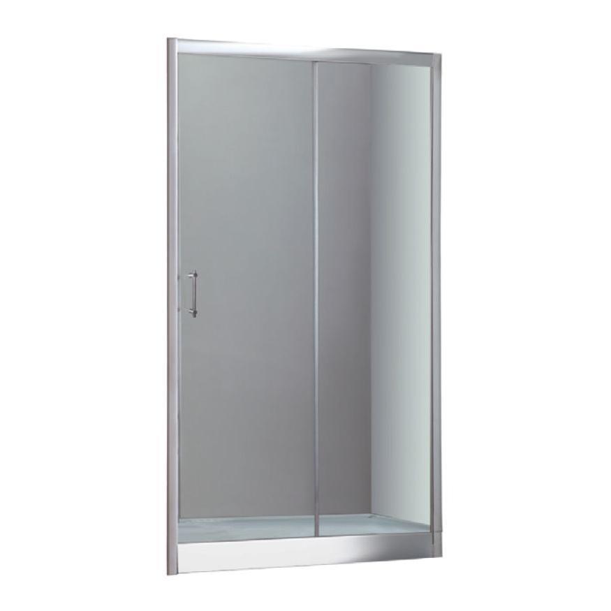 Душевая дверь Aquanet Alfa 150 дверь храма