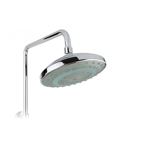 Душевая стойка Timo Termo SX 1050 Color душевая система timo nelson для ванны хром sx 1290 00 chrome
