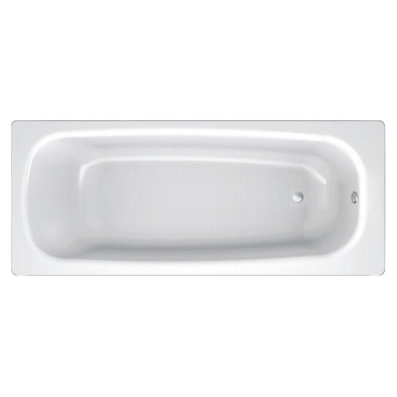Ванна BLB Universal B75H цена