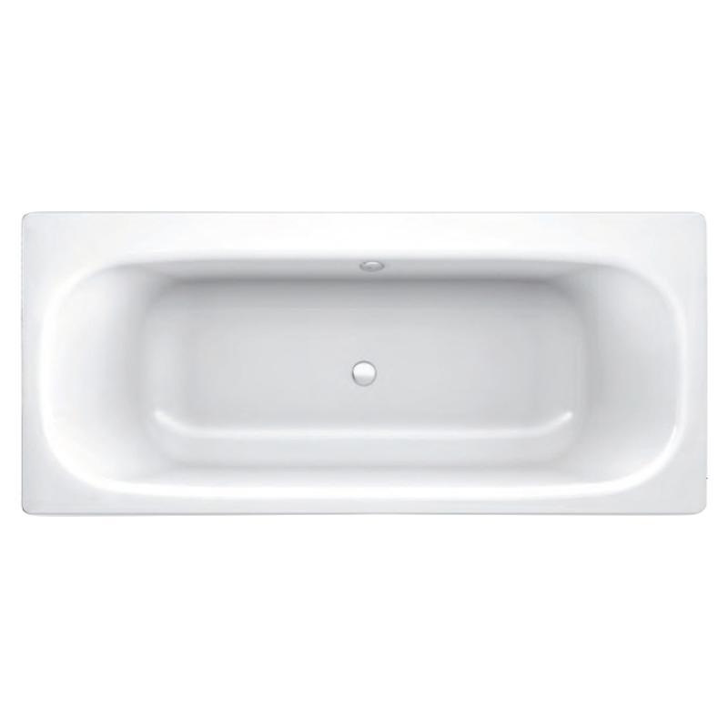 Ванна BLB Universal Duo B75P AS цена