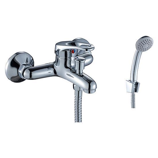 Смеситель Rossinka B35 31 для ванны смеситель rossinka rs28 31 для ванны