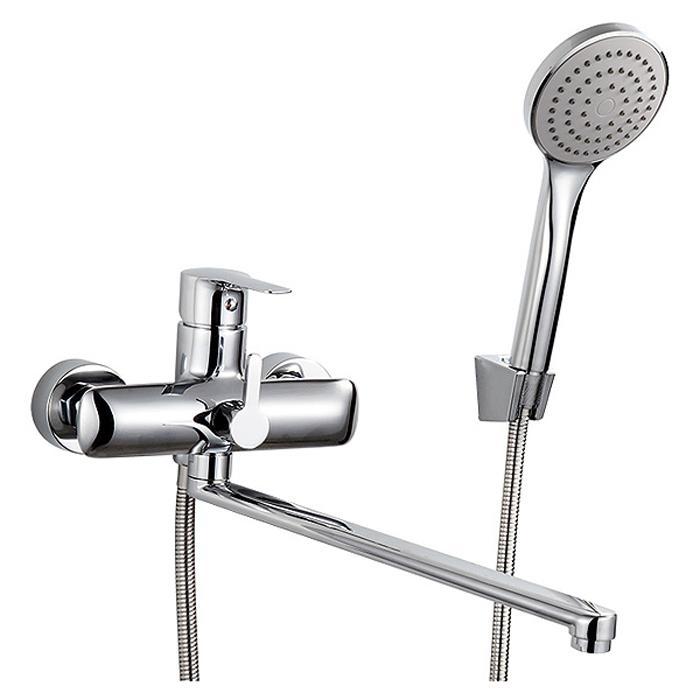 Смеситель Rossinka V35 32 для ванны