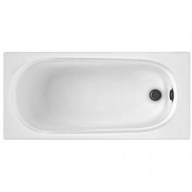 Акриловая ванна Am.pm Joy 170х70 А0 ванна без гидромассажа tansa s сталь 170х70 см