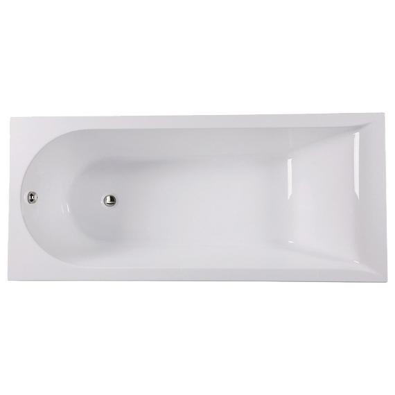 Акриловая ванна Am.pm Spirit 170x70 A2