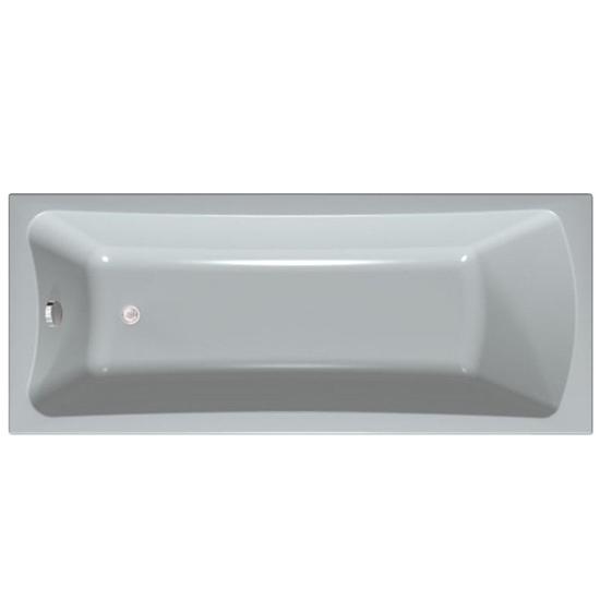 Акриловая ванна Kolpa san Arianna 170x70 basis акриловая ванна kolpa san tamia quat 170x70