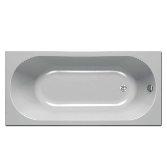 Акриловая ванна Kolpa Tamia 170x70 Basis скидка