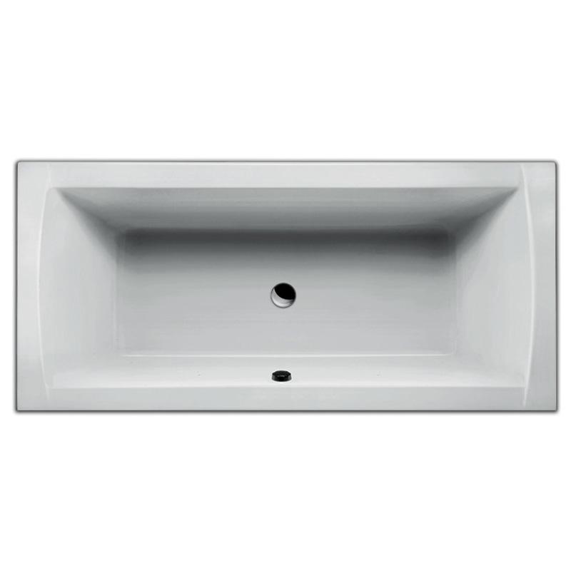 Акриловая ванна Am.pm Admire 180х80 A0