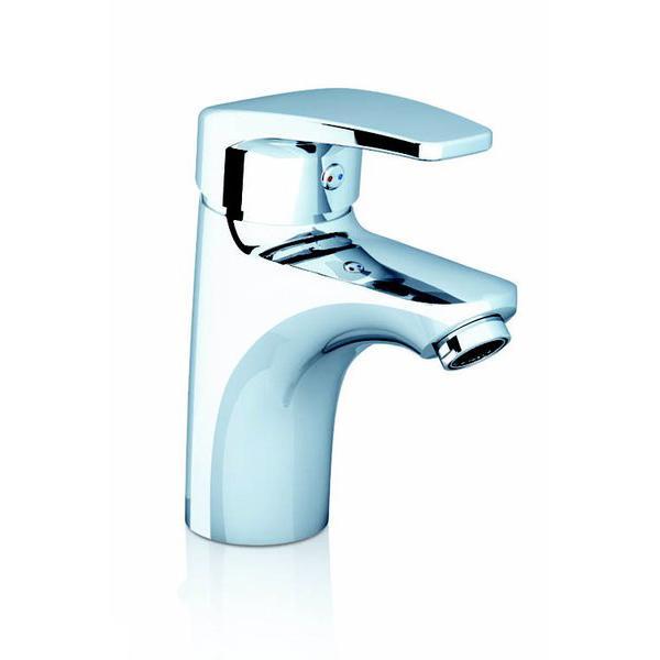 Смеситель Ravak Neo NO 012.00 для раковины смеситель для ванны ravak neo no 061 00 x070020