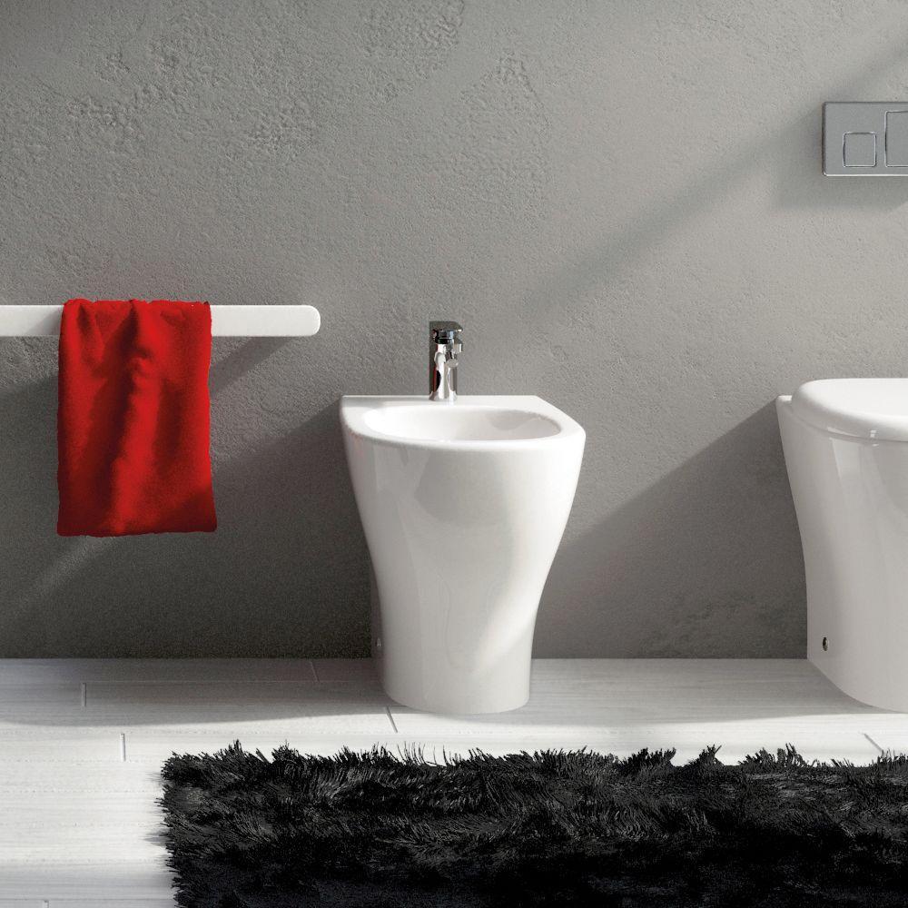 100 БОЛЬШИХ идей для МАЛЕНЬКОГО туалета