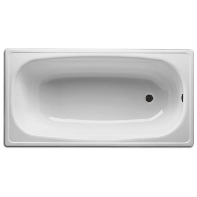 Ванна BLB Europa B20E SLS цена