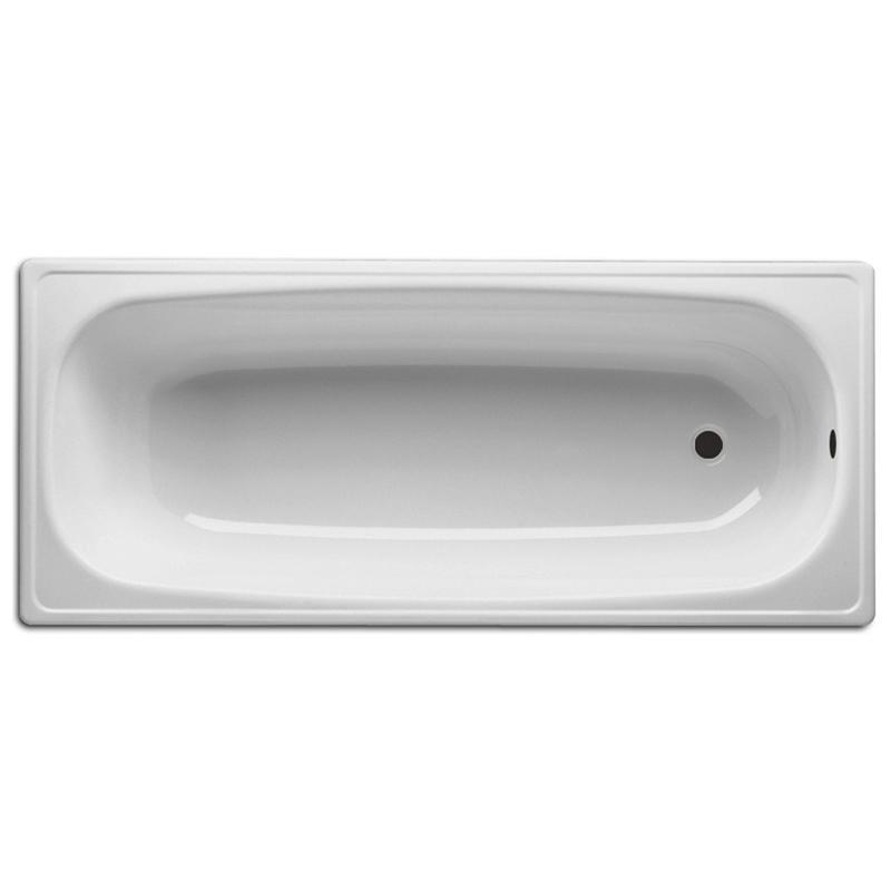 Ванна BLB Europa B50E SLS цена
