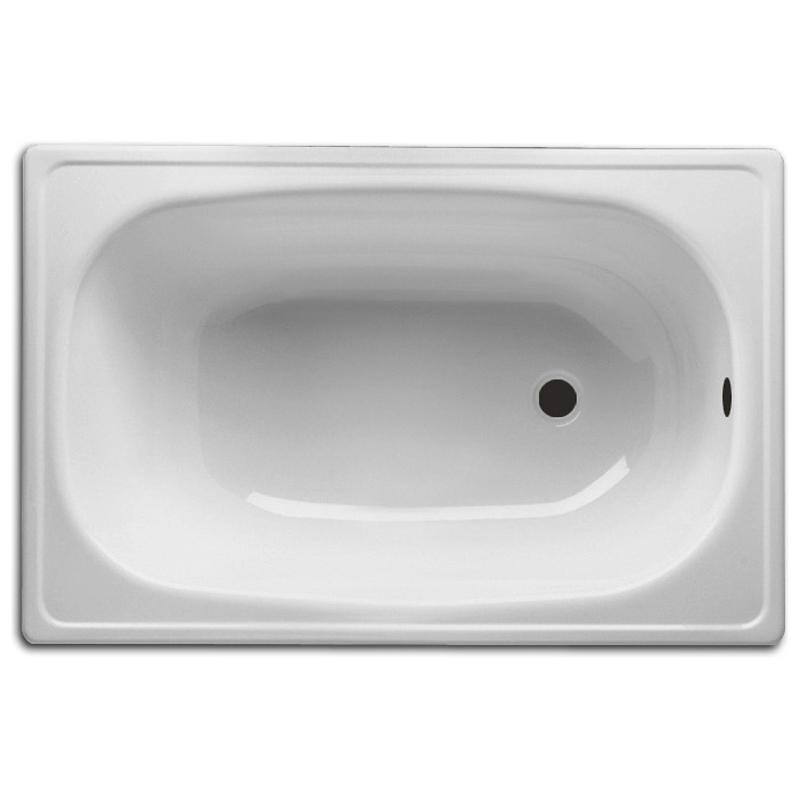 Ванна BLB Europa Mini B15E SLS цена