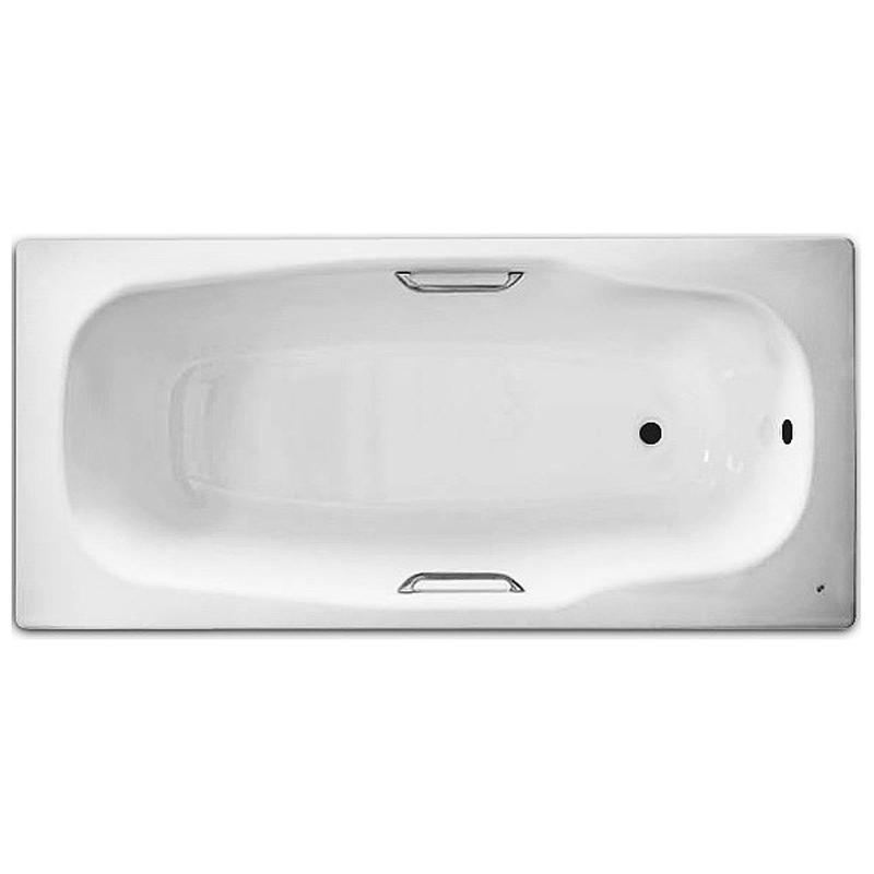 Ванна BLB Atlantica B80A цена