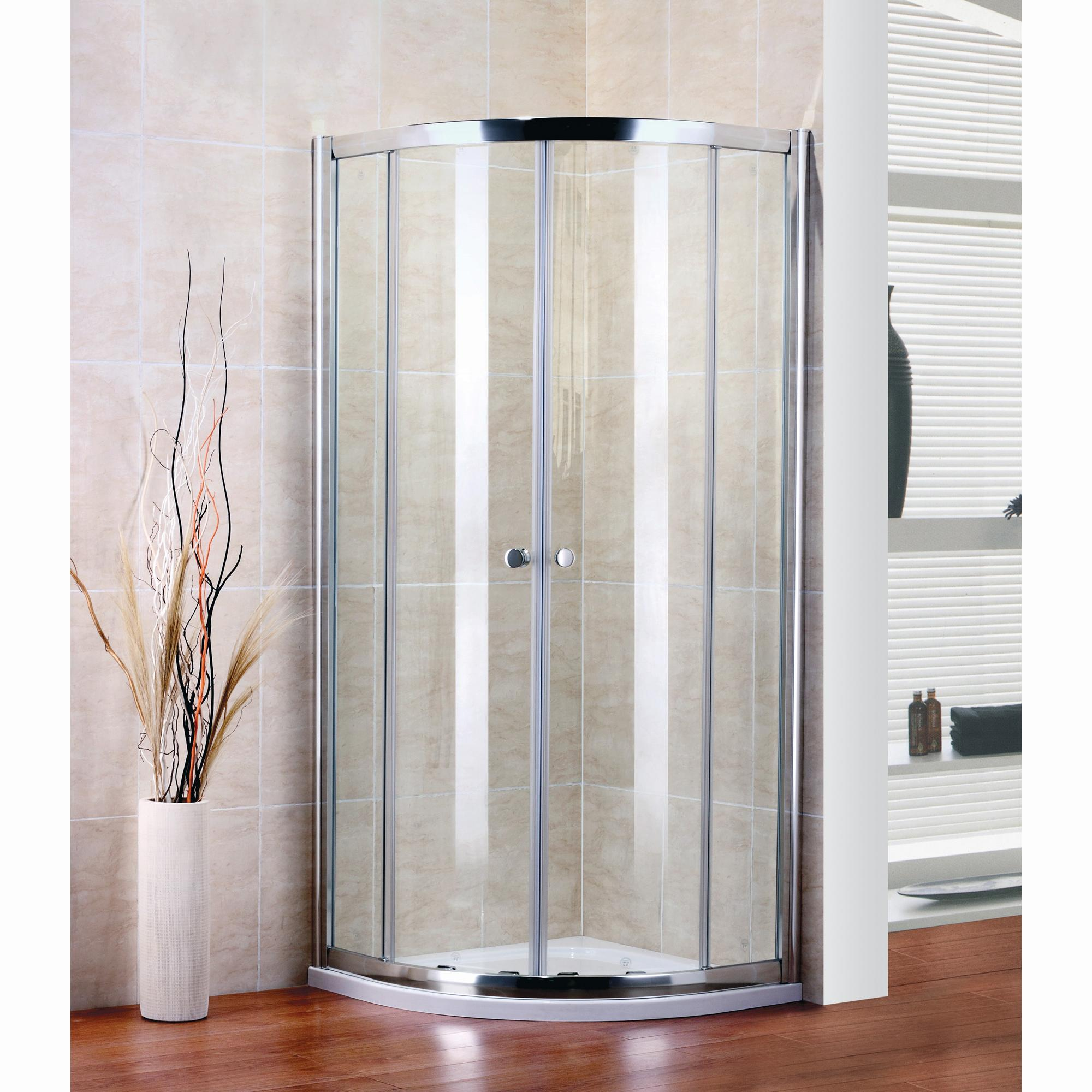 Душевой уголок Cezares Pratico R 2 80 текстурное стекло, профиль хром water world орхидея 550 2 двери белый глянец