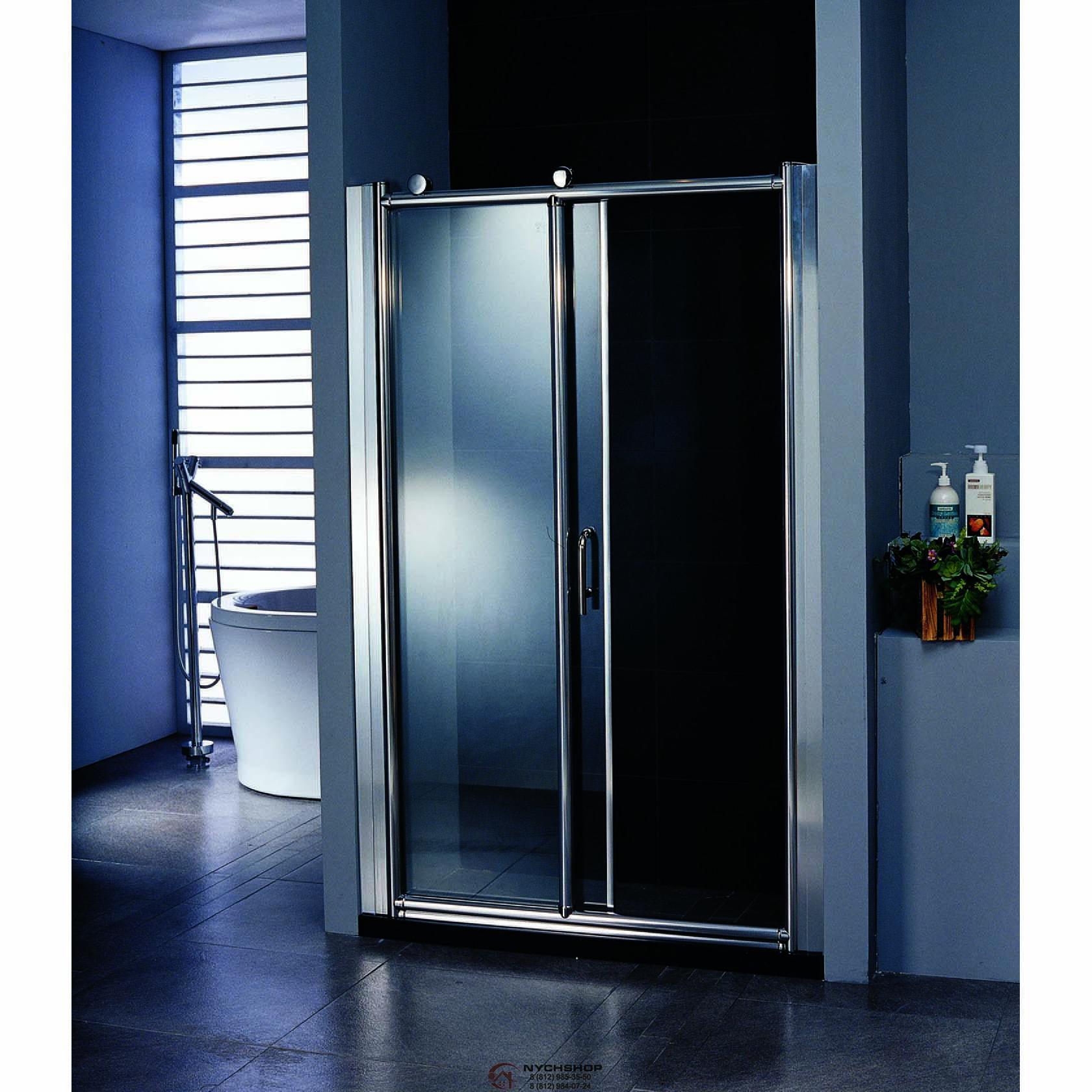 Душевая дверь Appollo TS 0507В дверь