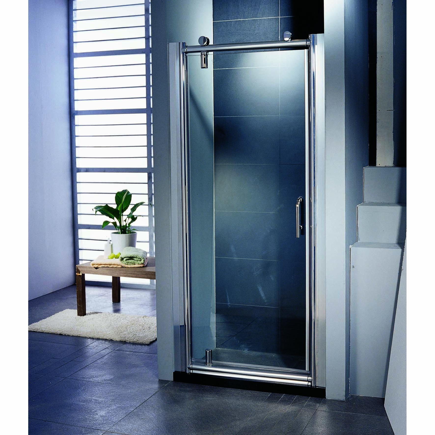 Душевая дверь Appollo TS 0509P дверь