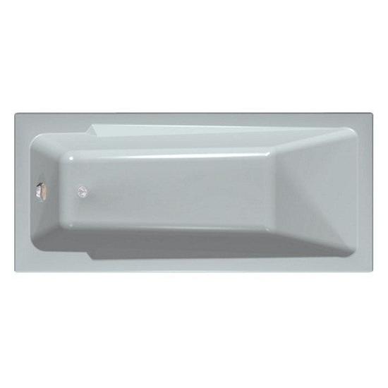 Акриловая ванна Kolpa san Armida 180x80 basis акриловая ванна kolpa rapido rapido basis 180 180x80