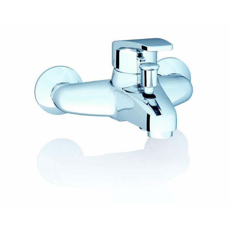 Смеситель Ravak Neo NO 022.00/150 для ванны смеситель для ванны ravak neo no 061 00 x070020