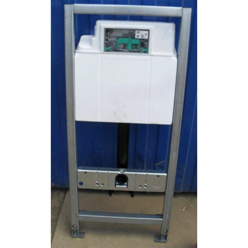 Инсталляция для унитаза Mepa VariVIT P31 512318 цена