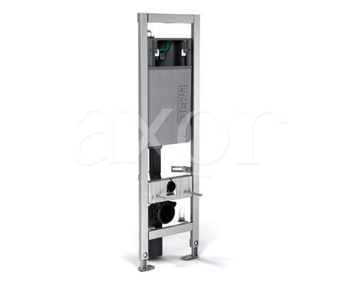 Инсталляция для унитаза Mepa VariVIT E31 514802 (угловой монтаж) цена