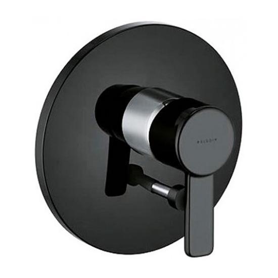 Смеситель Kludi Zenta 386508675 для ванны смеситель для душа хром kludi 536550575