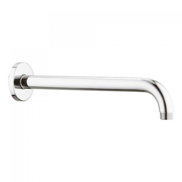 Душевой кронштейн Grohe Rainshower 28576 axor_gallery_95847_35609.jpg