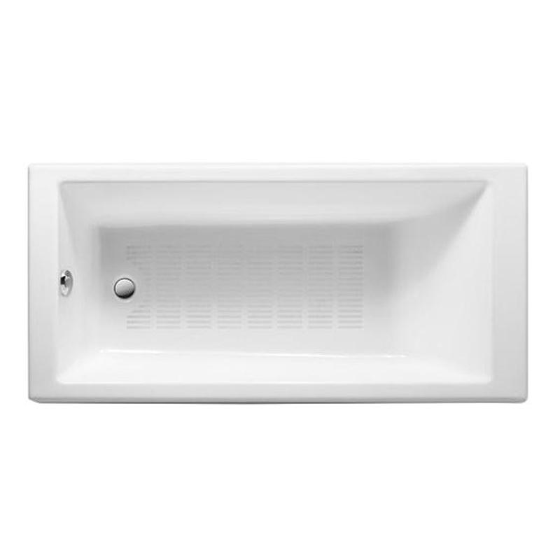 Чугунная ванна Roca Tampa 170x80
