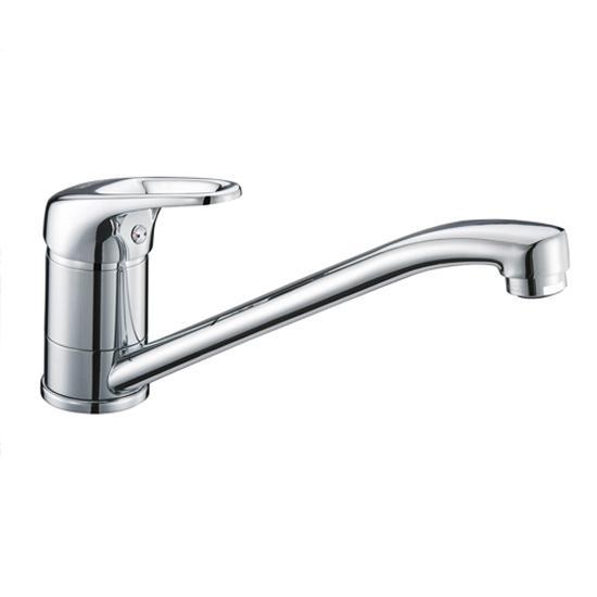 Смеситель WasserKRAFT Oder 6307 для кухни смеситель для кухни wasserkraft oder 6307 9060828