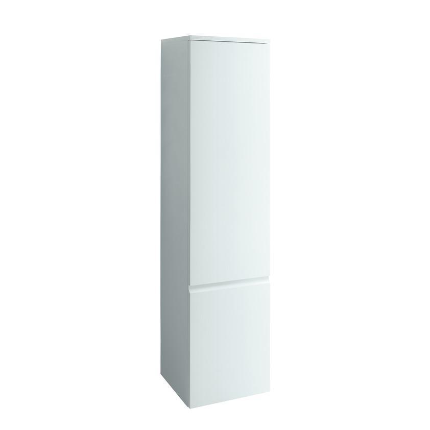 Пенал Laufen Pro New 4.8312.2.095.463.1 петли справа пенал для ванной айсберг волна 50 белый