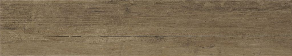 Напольная плитка Alaplana Endor Beige 23х120 напольная плитка oset newport beige 15x60
