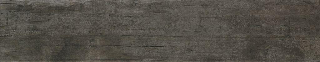 Напольная плитка Alaplana Endor Gris 23х120 напольная плитка vives 1900 gris 20x20