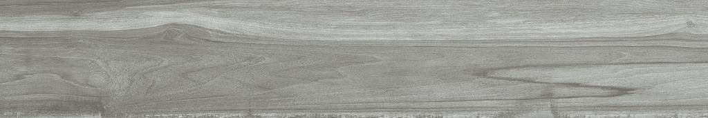 Напольная плитка Alaplana Liebe Gris 23х120 напольная плитка vives 1900 gris 20x20