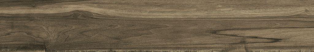 Напольная плитка Alaplana Liebe Roble 23х120 вставка ibero palace roble 14 5x14 5