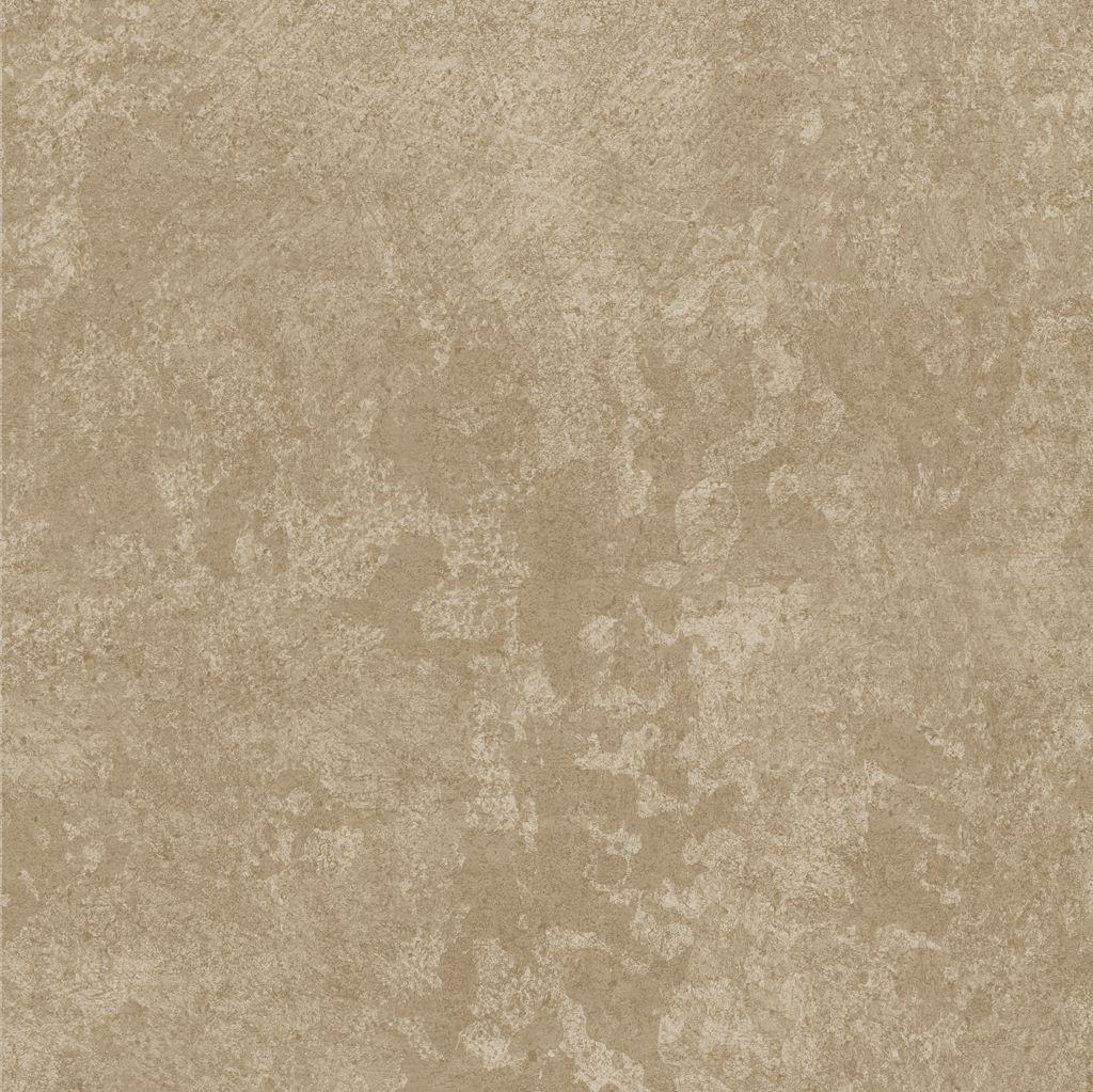 Напольная плитка Alaplana Gres Kingstone Beige Mate 45х45 напольная плитка ceramika konskie neo geo verona gres szkliwiony 33 3x33 3