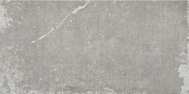 Напольная плитка Alaplana Weezer Gris 50х100 напольная плитка vives 1900 gris 20x20