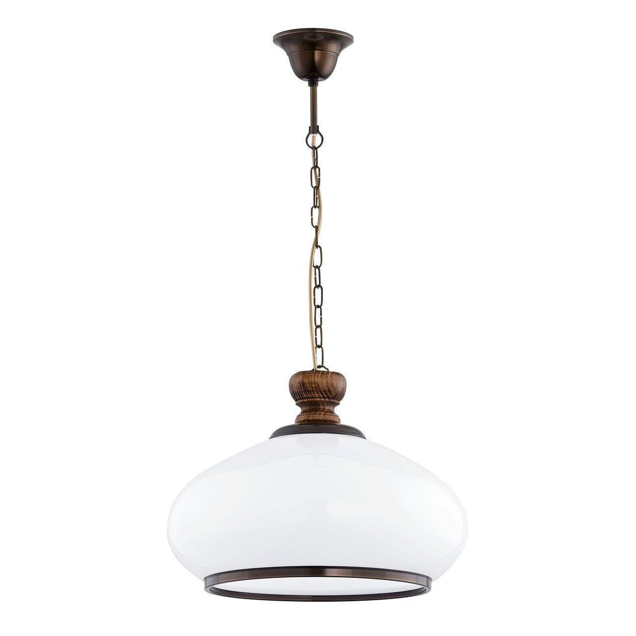 Подвесной светильник Alfa Parma 16941 бра alfa parma 16940