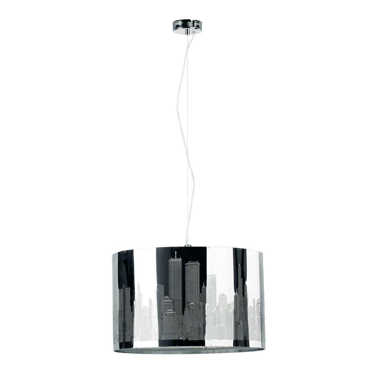 Подвесной светильник Alfa New York 15731 подвесной светильник alfa estera new 17071