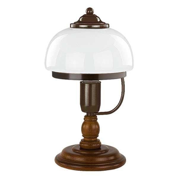 Настольная лампа Alfa Parma 16948 бра alfa parma 16940