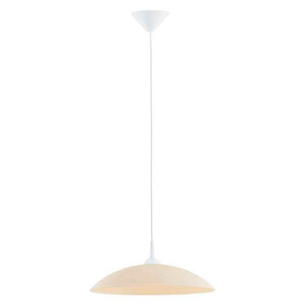 все цены на Подвесной светильник Alfa Marta 15341
