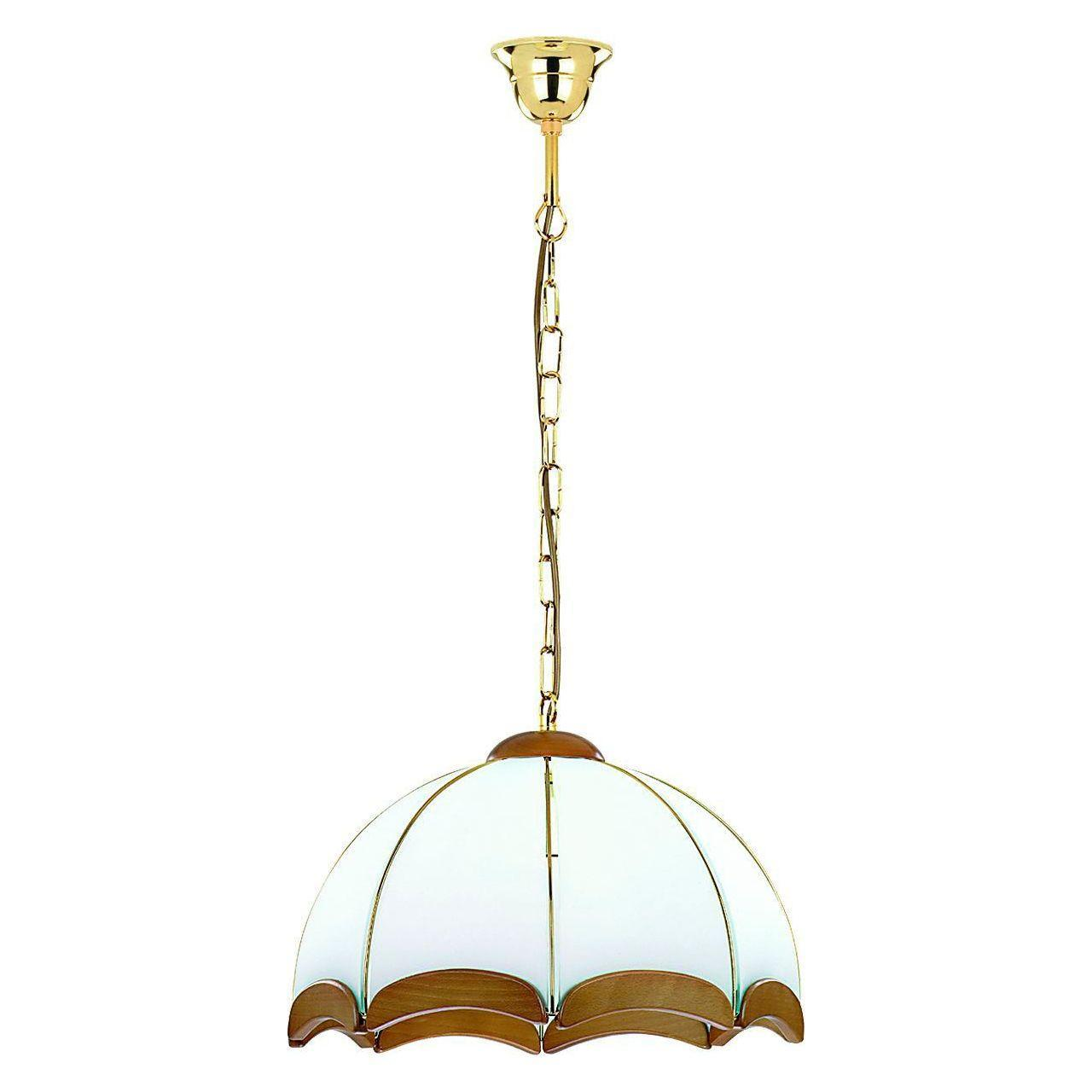 лучшая цена Подвесной светильник Alfa Sikorka 762