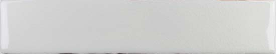 Brick Crackle Light Ivory плитка настенная 50х250 мм/51 lacywear s7816 2833
